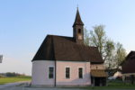 Patrozinium Gut Hirten Kapelle02
