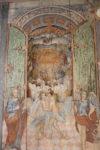 Patrozinium Gut Hirten Kapelle03