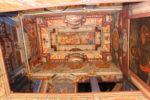 Patrozinium Gut Hirten Kapelle04