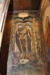 Patrozinium Gut Hirten Kapelle07