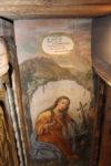 Patrozinium Gut Hirten Kapelle08