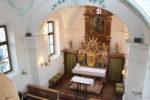 Patrozinium Gut Hirten Kapelle11
