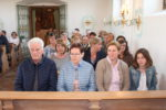 Patrozinium Gut Hirten Kapelle13