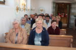 Patrozinium Gut Hirten Kapelle14