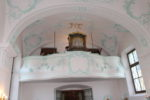 Patrozinium Gut Hirten Kapelle15