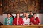 Patrozinium Gut Hirten Kapelle16