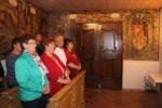Patrozinium Gut Hirten Kapelle17