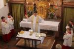Patrozinium Gut Hirten Kapelle24