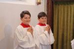 Patrozinium Gut Hirten Kapelle31