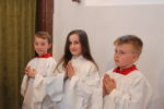Patrozinium Gut Hirten Kapelle32
