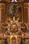 Patrozinium Gut Hirten Kapelle35