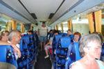 Besuch Aiderbichl Juni01