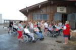 Besuch Aiderbichl Juni04