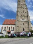 Wallfahrt Schildthurn22