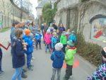 01 Kinderkreuzweg