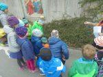 03 Kinderkreuzweg