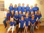 Heidis Kids Chor