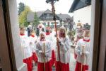 2020-10-18_Erstkommunion_Obertrum_0830-Uhr_allg-0011