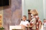 2020-10-18_Erstkommunion_Obertrum_0830-Uhr_allg-0024