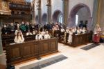 2020-10-18_Erstkommunion_Obertrum_0830-Uhr_allg-0031