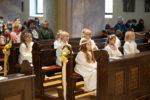 2020-10-18_Erstkommunion_Obertrum_0830-Uhr_allg-0045