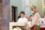 2020-10-18_Erstkommunion_Obertrum_0830-Uhr_allg-0054
