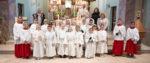 2020-10-18_Erstkommunion_Obertrum_0830-Uhr_allg-0108