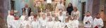 2020-10-18_Erstkommunion_Obertrum_0830-Uhr_allg-0111
