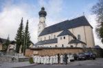 2020-10-18_Erstkommunion_Obertrum_1030-Uhr_allg-0003