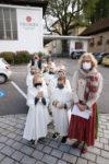 2020-10-18_Erstkommunion_Obertrum_1030-Uhr_allg-0004