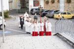 2020-10-18_Erstkommunion_Obertrum_1030-Uhr_allg-0006