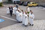 2020-10-18_Erstkommunion_Obertrum_1030-Uhr_allg-0008
