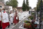 2020-10-18_Erstkommunion_Obertrum_1030-Uhr_allg-0011