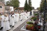 2020-10-18_Erstkommunion_Obertrum_1030-Uhr_allg-0012