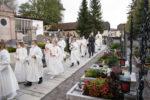 2020-10-18_Erstkommunion_Obertrum_1030-Uhr_allg-0013