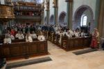 2020-10-18_Erstkommunion_Obertrum_1030-Uhr_allg-0022
