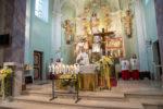 2020-10-18_Erstkommunion_Obertrum_1030-Uhr_allg-0023