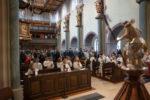 2020-10-18_Erstkommunion_Obertrum_1030-Uhr_allg-0047
