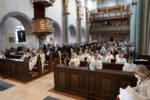 2020-10-18_Erstkommunion_Obertrum_1030-Uhr_allg-0074