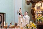 2020-10-18_Erstkommunion_Obertrum_1030-Uhr_allg-0079